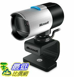 [美國直購] ★原價$2990 特價$2488★微軟 LifeCam Studio 網路攝影機 1080p Full-HD WEBCAM $2479