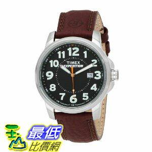 [美國直購 ShopUSA] Timex 手錶 Men's T44921 Expedition Classic Analog Watch
