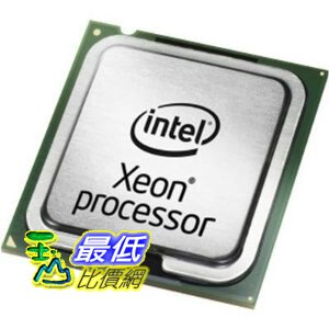 [美國直購 ShopUSA]Intel Xeon 處理器 E3-1220 Processor 3.1 GHz 8 MB Cache Socket LGA1155 $8579