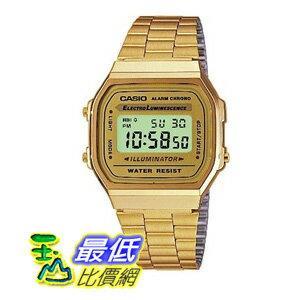 ^~美國直購 USAShop^~ Casio 手錶 Men ^#x27 s Watch A