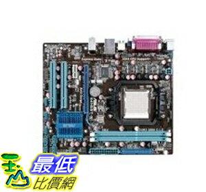 [美國直購 ShopUSA] Asus 主機板 M4N68T-M V2 Socket AM3/ GeForce 7025/ DDR3/ A&V&GbE/ Micro ATX Motherboards ..