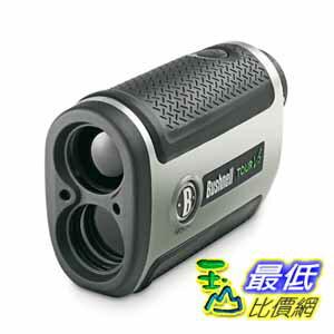 [A 美國直購 ShopUSA] 激光測距儀 Bushnell Tour V2 Standard Edition Golf Laser Rangefinder $10136