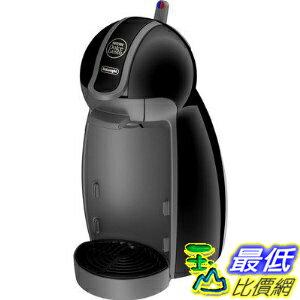 [美國直購 ShopUSA] DeLonghi 咖啡機 Nescafe Dolce Gusto Piccolo Plus Coffeemaker $3498