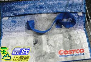%[玉山最低網] Kirkland 保冷購物袋 1入 C546061 $133