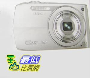 [美國直購] CASIO 數位相機 DIGITAL CAMERA EX-Z2000 1410萬書素