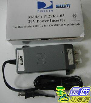 ^~美國直購 Shop USA^~ 電源 NEW DirecTV PI29R1~03 Po