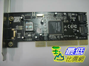 _B~^~有 ^~ Silicon Image PCI Serial ATA SATA R