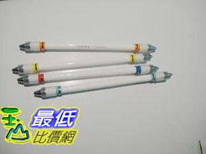 [玉山最低比價網] 轉筆專用筆- ST 系列 顏色隨機 (_e3a) $298