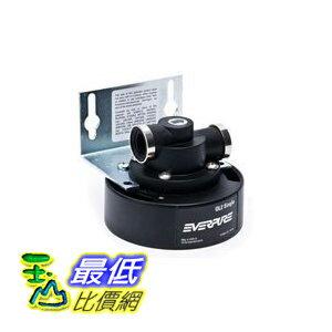 [玉山最低網] 美國愛惠普 原廠QL2 接頭 Everpure EV927218 QL2 Single Head AB2 $1788