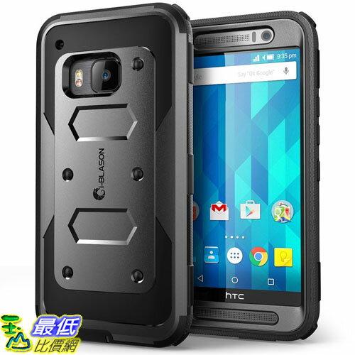 ^~104美國直購^~i~Blason HTC One Hima M9 ^~Heavy D