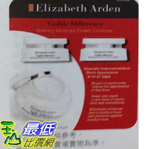 [COSCO代購] Arden 伊麗莎白雅頓保濕面霜75ml x 2 入 (21天霜) C209844