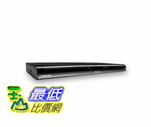 [美國直購ShopUSA] TOSHIBA SD800KA 1080P HDMI 全區 DVD 播放機