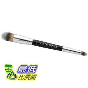 A美國直購 ShopUSA  One Step Complexion Brush #33