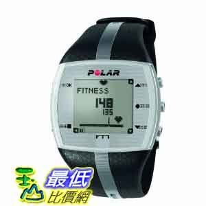 玉山最低比價網:[美國直購ShopUSA]Polar手錶FT7HeartRateMonitor$3260