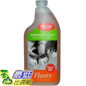 ^~天然酵素清潔劑 ^~ Scooba 5800 5835 5999 330 350 38