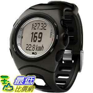 [美國直購 ShopUSA] Suunto 手錶 T6D Heart Rate Monitor $13500