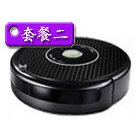 [A 保固一年 AeroVac 型] iRobot Roomba 595 (同Roomba 650) (中文機) (加2688元延長為三年保固加送大電池一顆) (含兩個毛刷濾網) $16188