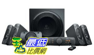 "[美國代購 USAShop] 音箱 Logitech Surround Sound Speaker System Z906 (980-000467) $17140  "" title=""    [美國代購 USAShop] 音箱 Logitech Surround Sound Speaker System Z906 (980-000467) $17140  ""></a></p> <td> <td><a href="