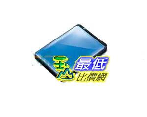 [玉山最低比價網] [0.9mm更輕薄] 2.5 防震時尚碟 HD-PNT1.0U3L 深湛藍 4653.PN10L.460 $2380
