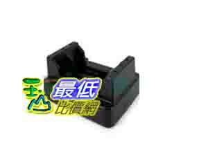 [玉山最低比價網]  竹邊 USB3.0 OTB拷貝機 4653.SHU3B.354 $2480