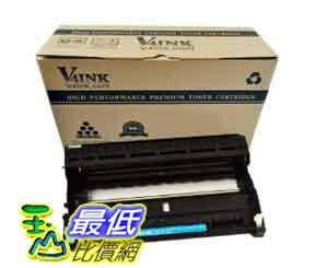 [相容型感光鼓] Brother DR-420 型DR420/2200/2250/ DCP7060D/ MFC7360N _T01dd