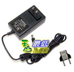 Slingbox 適用高容量變壓器  input 100- 240V output 5V 4A  _O62  $598