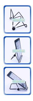 《103 玉山最低比價網》new ipad 金屬 支架 立架 支撐架 散熱架 適用 9.7吋 10 吋 平板電腦(780206_JB22) dd
