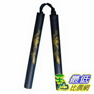 [玉山最低比價網] 12吋泡棉雙截棍 I90-2 ZM J124 $169