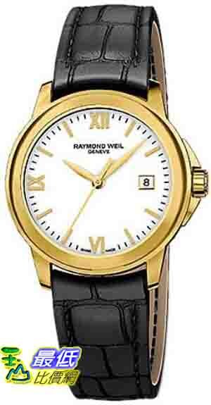 [美國直購 ShopUSA] Raymond Weil 手錶 Women's Tradition Watch 5376-P-00307 _afd $17460