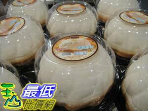_%[玉山最低比價網] COSCO CHRYSMY ANGEL CAKE 客萊斯夢 天使蛋糕 500公克 _C30450