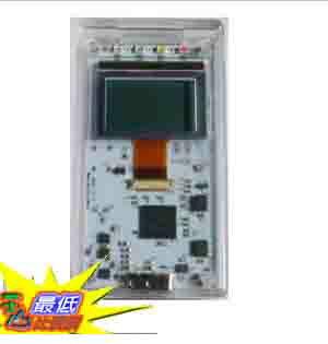 ^~美國直購 ShopUSA^~ USB3.0 Loopback Plugs High Q