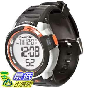 [美國直購 USAShop] Freestyle Men's Ranger Watch FS84985 _mr $3372
