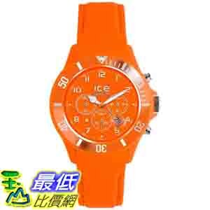 [美國直購 USAShop] Ice-Watch Unisex Chrono Watch CH.FO.B.L.11 $3347