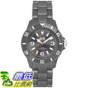 [美國直購 USAShop] Ice-Watch Unisex Solid Watch SD.AT.U.P.12 $2893
