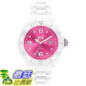 [美國直購 USAShop] Ice-Watch Women\