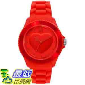 [美國直購 USAShop] Ice-Watch Women's Watch LO.RD.S.S.10 $2619