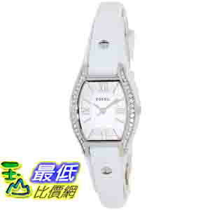 [美國直購 USAShop] Fossil 手錶 Women's Molly Watch ES3288 _mr $3016