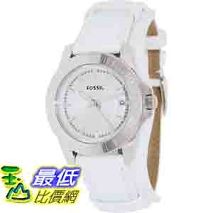 [美國直購 USAShop] Fossil 手錶 Women's Retro Watch AM4458 _mr $3628