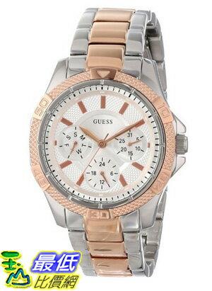 [美國直購 USAShop] GUESS 手錶 Women's U0235L4 Watch $4859
