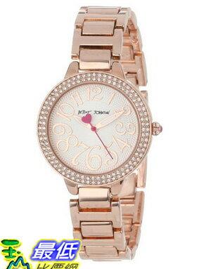 [美國直購 USAShop] Betsey Johnson 手錶 Women\