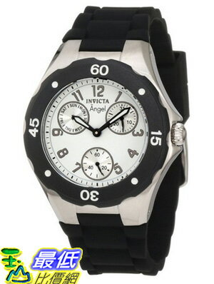 [美國直購 USAShop] Invicta 手錶 Women\