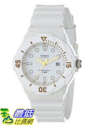 [美國直購 USAShop] Casio 手錶 Women\