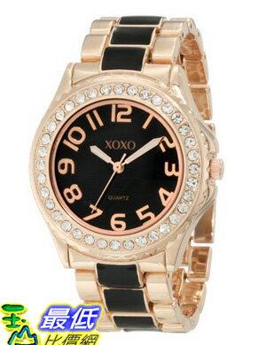 ^~美國直購 USAShop^~ XOXO 手錶 Women  ^#27 s XO5473
