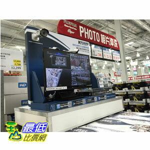 [103限時限量促銷] COSCO KGUARD 8路影音監控組1TB主機+8支攝影機 DVR8CH CAMERA H.264 8CH C104538 $15908