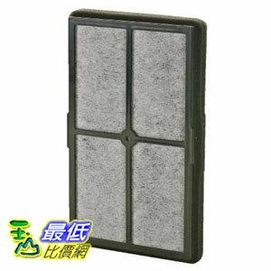 [美國直購] GermGuardian 過濾器 FLT4010 Replacement Filter for Table Top Air Cleaning System AC4010 $829