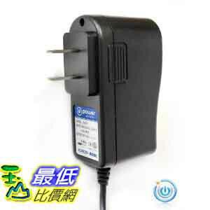 [美國直購 ShopUSA] 變壓器 for Sling Media Pro SB300-100 SB200-100 SOLO SB260-100 Spare Charger Power Supply..