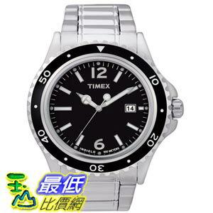 [美國直購 ShopUSA] Brand New Timex 手錶 Indiglo Men\