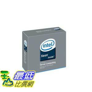 [美國直購 ShopUSA] INTEL - SERVER 服務器 CPU BX80574X5460A XEON X5460 QC LGA771 3.16G 12MB 1333MHZ BOX ACTIVE 1U1U   $47226