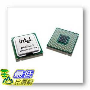 美國直購 ShopUSA  Intel 雙核 3.2GHz Intel Pentium
