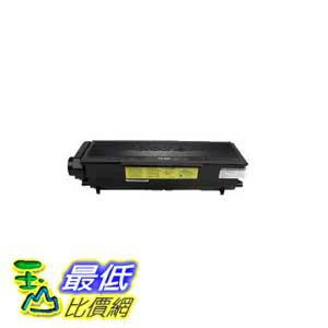 [美國直購 ShopUSA] TN580 - New 碳粉 Compatible Brand Toner - High Yield   _T01dd